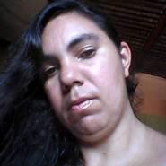 rosangelabrunadasilv's profile photo