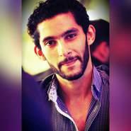 khaledmedhatelnahas's profile photo