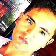 Jhett_Meza's profile photo