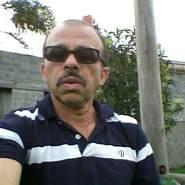 GERALDHvargas13's profile photo