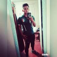 jose_burgos_torres's profile photo