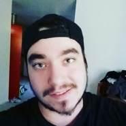 vincentmortelli's profile photo