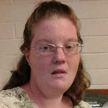 monica_johnson18_Alabama_Single_Female