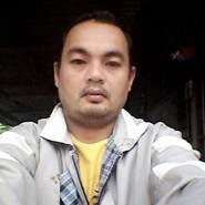 user_sc41605's profile photo