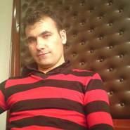 efsane_amasyali's profile photo