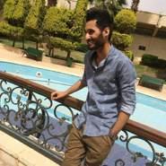 mohammedali408's profile photo