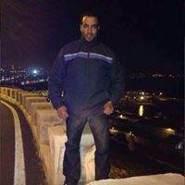 hichamna's profile photo