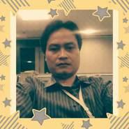 redhawktsg's profile photo