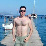 hasanakbal's profile photo