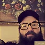 jessejamesmarti3's profile photo