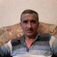 mursaliyevarif's profile photo
