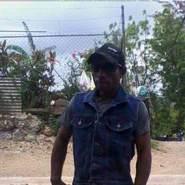 freemantaki's profile photo