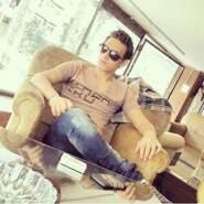 thaeeralabsi's profile photo