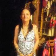 ladyhawk57's profile photo