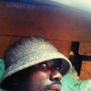 ambroiseadamsjodesky's profile photo