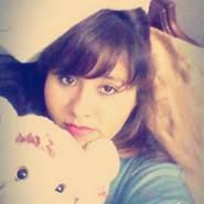 nanitagonzalez's profile photo