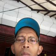 rahman_13's profile photo