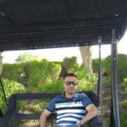 mohmd81's profile photo
