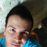 wilsondiaz2's profile photo