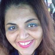 user_pkjo806's profile photo