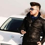 fari_0773's profile photo