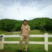 ratar1788's profile photo