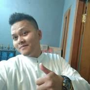 ar60595's profile photo