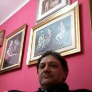 luigivalentino1's profile photo