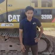 keochaichanthabout's profile photo