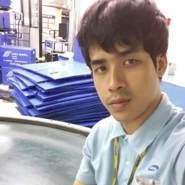 user_nr1702's profile photo