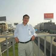 darwin12345's profile photo