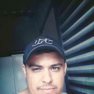 arthurserpadelimalim's profile photo