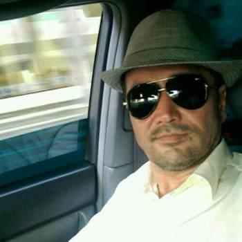 user_lm6587_Ra's Al Khaymah_Single_Male