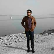 noman683's profile photo