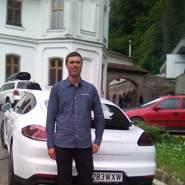 nicusor_adrianmosoi's profile photo