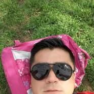 jonathancanalesrain's profile photo