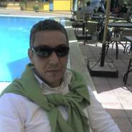 ashrafzarad's profile photo