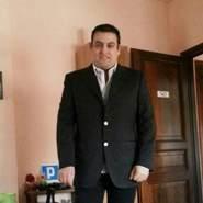 ceciroberto_39's profile photo