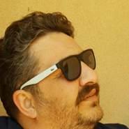 argun34's profile photo