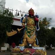 koiyauchan's profile photo