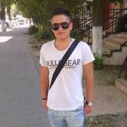 alexcinciulescu's profile photo