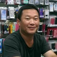 user486834704's profile photo