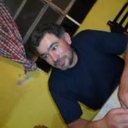 claudiomaidana1's profile photo