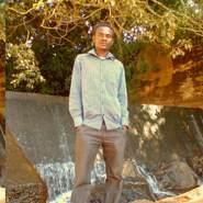 giftmwale's profile photo
