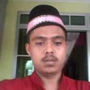 mohdrizalrizal's profile photo