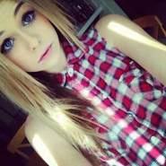 lillianrose188's profile photo