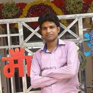 raviparkash4's profile photo