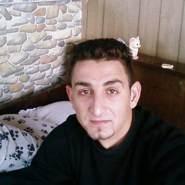 andonveselinov's profile photo