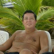 sergiogermangomezlop's profile photo