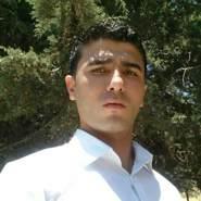 abdallahalmomani's profile photo